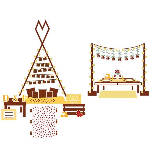 Kuyana Picnic